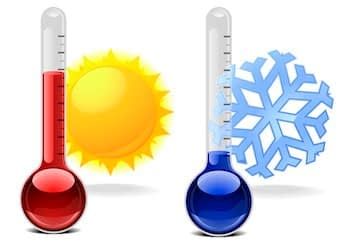 Heating & Cooling St. Louis