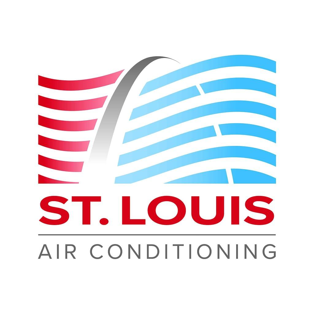 St. Louis AC company