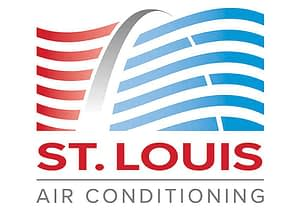 St. Louis Air Conditioning & Heating