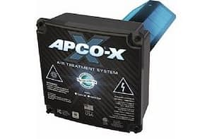 APCO-X Air Purifier